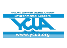 Ypsilanti Community Utilities Authority